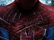 Bande-Annonce: Spider-man très attendu propose nouvelle bande-annonce
