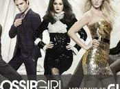 Fans Gossip Girl, sortez mouchoirs!!!!!