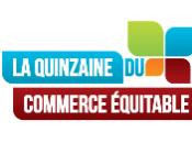 Quinzaine commerce équitable, profitez nombreux évènements organisés partout France