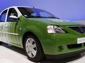 Mondial l'Automobile 2012, futur, maintenant
