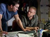 [Avis] Contrebande (Contraband) Mark Wahlberg trafique d'influence