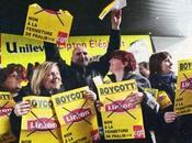 promesses campagne futurs chômeurs