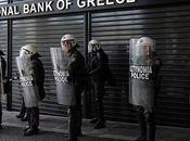 secteur bancaire dans tourmente.