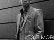 Ryan Leslie Fabolous Beautiful Lies (REMIX) (SON)