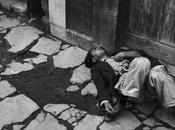 Exposition Henri Cartier-Bresson, Paul Strand Point Jour