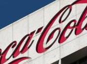 Coca Pepsi dans guerre soda avec moins calories