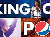 Pepsi Chine:Tee-shirt clip vidéo