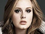 Adele: nouvelle Beatle?