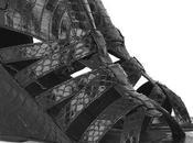 vendre: Chaussures Surface Elizabeth James