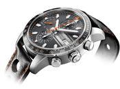 Chopard Grand Prix Monaco Historique Chronograph 2012
