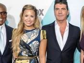 Jennifer Lopez donne conseils Britney Demi Lovato