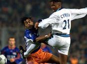 Olympique Marseille: quel recrutement pour mercato estival?