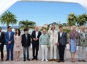 [News] Festival Cannes 2012 Action