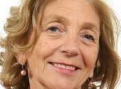 Nicole Bricq ministre l'écologie nouvel espoir pour l'écologie, développement durable l'énergie