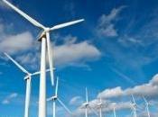 Quand Nicole Bricq, nouvelle ministre l'écologie défendait éoliennes...