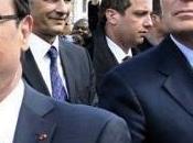 gouvernement Ayrault