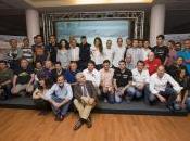Dakar 2013: l'Espagne dans starts