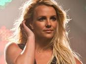 Photo photo Britney pour Twister Dance