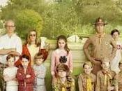 Moonrise Kingdom (vost)