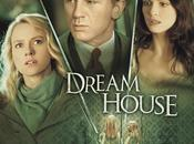 Dream House Concours pour faire peur