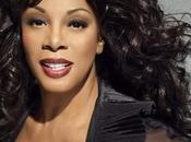 URGENT chanteuse Donna Summer morte