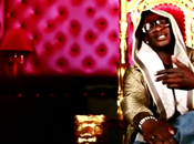 Ghetto Youss feat L'Artiste Débrouillard (CLIP)