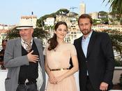 Cannes 2012: ROUILLE JACQUES AUDIARD