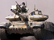 maîtrise armements conventionnels Europe concept périmé issu guerre Froide