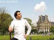 Terroir parisien resto trop pour Yannick Alleno