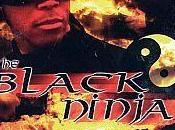Black Ninja (2003)