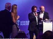 Cannes 2012 gala Sean Penn pour Haïti