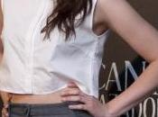 """Kristen Stewart Mexico """"SWATH"""""""