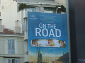 Affiches Road Cannes dans cinéma niçois