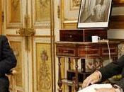 Cameroun, Sarkozy: tout vous devez savoir 2012