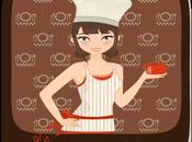 tour cuisine (106) minis croissants aperitifs