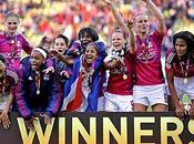 Lyon Francfort compte-rendu finale ligue champions