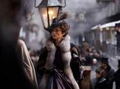 Anna Karenina premières photos officielles