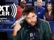 Serie: Next Caller