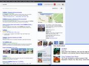 Google concentre qu'il fait mieux référencer