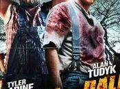 Tucker Dale Fightent