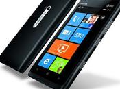 Windows Phone devant l'iPhone Chine...