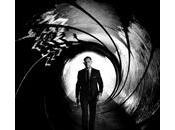 Skyfall teaser très noir, pour nouveau James Bond