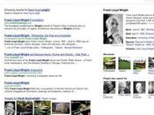 L'intelligence entre dans Google avec Knowledge Graph