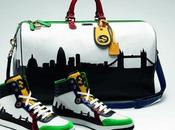 Mode Gucci City Collection London
