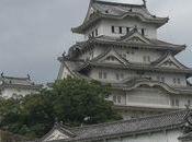 Sept réflection Japon 2006