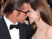 Cannes 2012 Brad Pitt sans Angelina Jolie tapis rouge