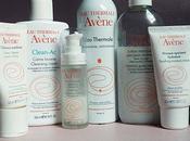 produits Avène