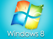 Steve Ballmer Millions d'utilisateur Windows 2013