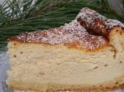 Cheesecakes recettes testées pour Chavouot