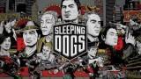 Sleeping Dogs aboie vidéo